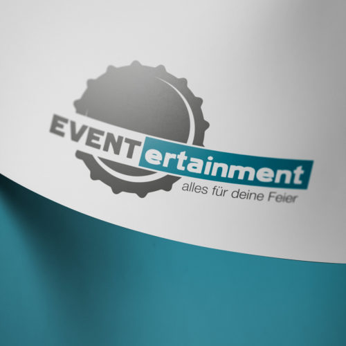 malena_wechsler_corres_design_portfolio_eventertainment_2