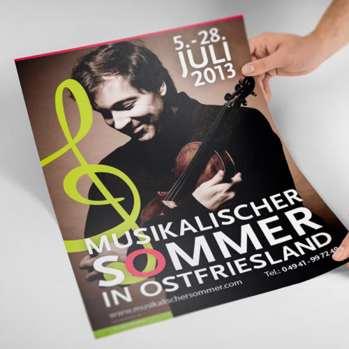 malena_wechsler_corres_design_portfolio_musio2013_1