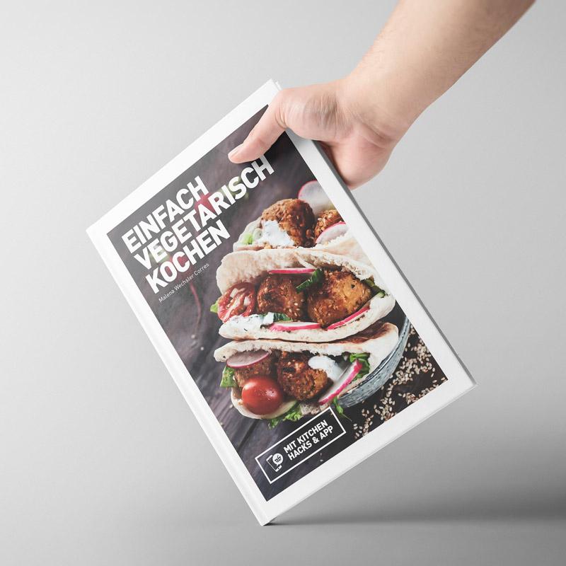 malena_wechsler_corres_design_portfolio_einfach_vegetarisch_kochen_kochbuch_14