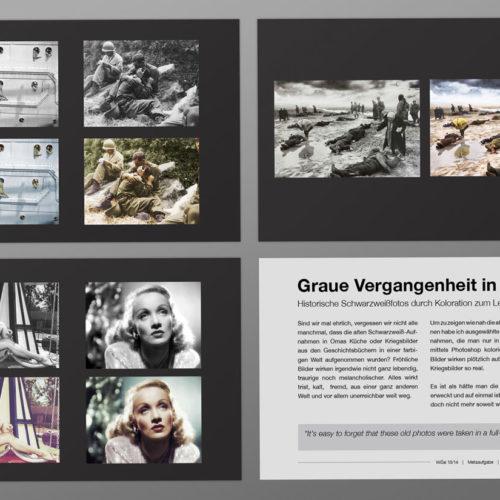 malena_wechsler_corres_design_portfolio_coloration_montage